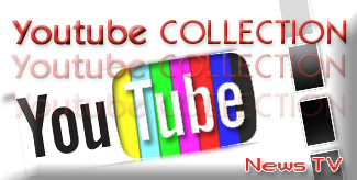 youtube_collection