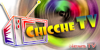 Chicche Tv
