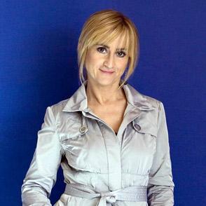 Luciana Litizzetto
