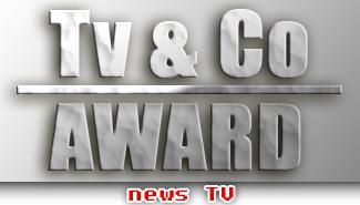Tv & Co Award 1
