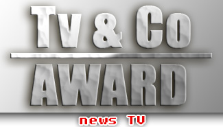 Tv & Co Award 1