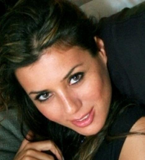 Daniela Martani - Grande Fratello