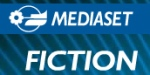 fictionmediaset4