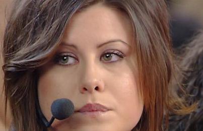 Daniela Stradaioli - Amici