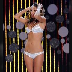 Belen Rodriguez - Scherzi a parte