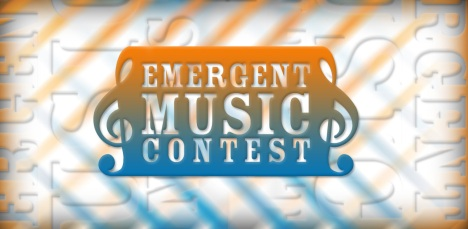 emc EMERGENT MUSIC CONTEST