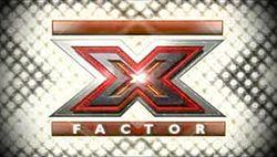 xfactor_gip