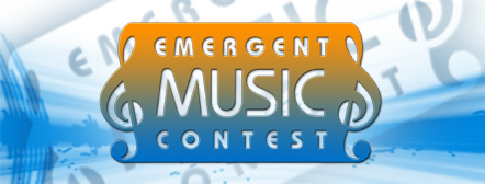 EMC Emergent Ok