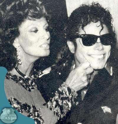 MJ & Sophia Loren 2_jpg