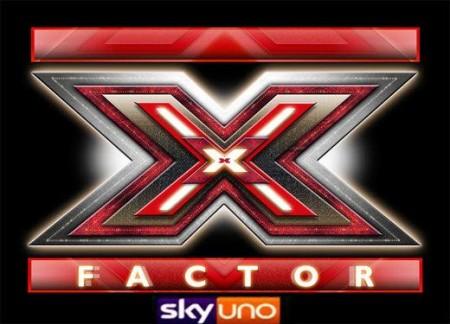 X Factor Sky